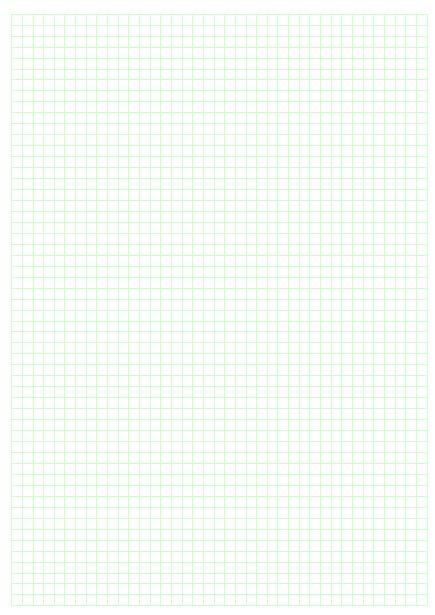 pdf a3 a4 印刷